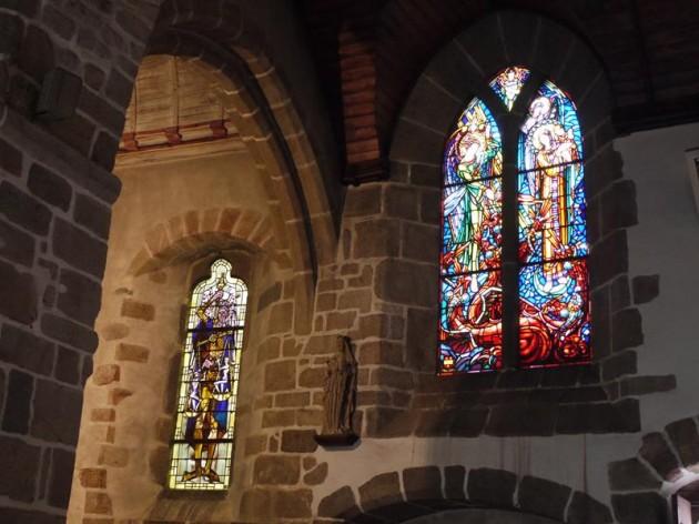 サン・ピエール教会
