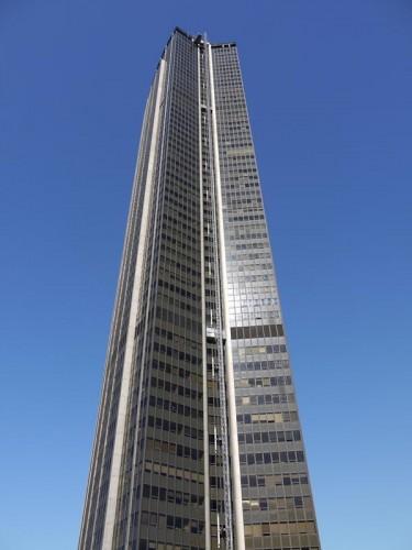モンパルナスタワー
