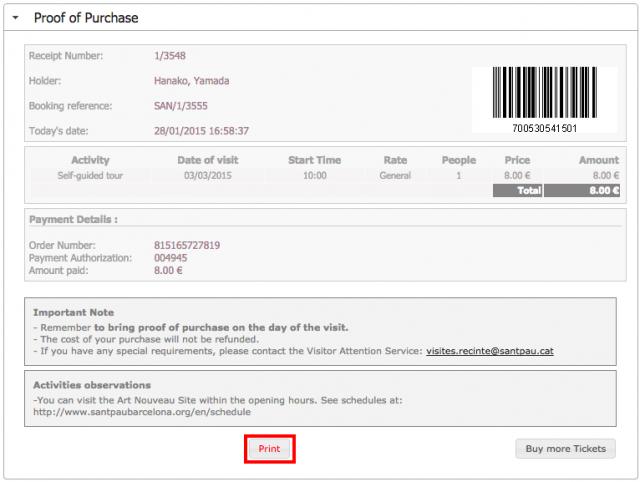 193.146.15.197 muslink venda pasarela_virtual_OK.jsp